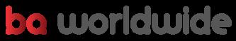 BA WorldWide